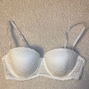 Other - Women's bra